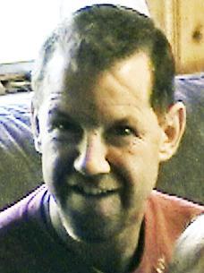 Kenneth Gilfeather
