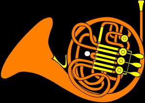 Jazz Trombone for Anna