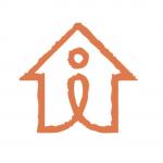 Mary's Pl logo