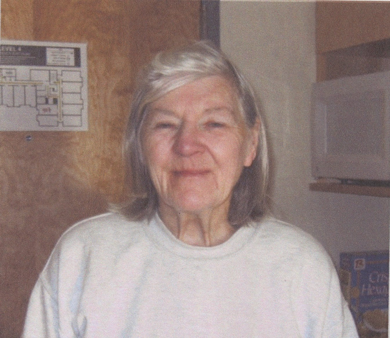 Arleta Burbach