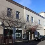 Dutch Shisler Sobering Center