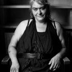 Ann Zachariasen from Facing Homelessness