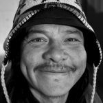 Selvin Iscoa from Facing Homelessness
